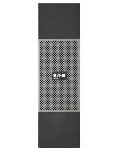 Eaton 5PX EBM 72V RT3U Slutna blybatterier (VRLA) Eaton 5PXEBM72RT3U - 1