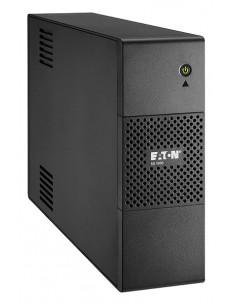 Eaton 5S 1000i 1000 VA 600 W 8 AC-pistorasia(a) Eaton 5S1000I - 1