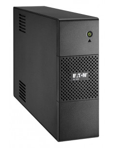 Eaton 5S 1000i 1000 VA 600 W 8 AC-utgångar Eaton 5S1000I - 1
