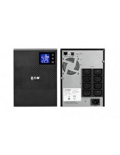Eaton 5SC1500i 1500 VA 1050 W 8 AC outlet(s) Eaton 5SC1500I - 1