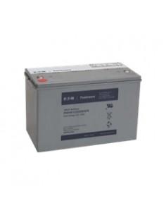 Eaton 68766 UPS-akku Sealed Lead Acid (VRLA) Eaton 68766SP - 1