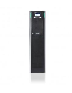 Eaton 93PS UPS-virtalähde Taajuuden kaksoismuunnos (verkossa) 10000 VA W Eaton BA01AB306A01000000 - 1