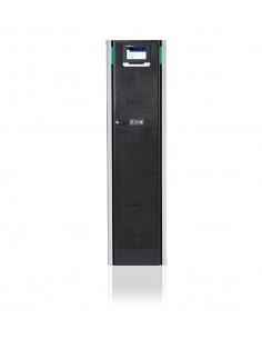 Eaton 93PS-10(20)-15-2x9Ah-MBS-6 Taajuuden kaksoismuunnos (verkossa) 10000 VA W Eaton BA01AB306A01100000 - 1