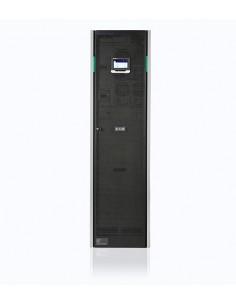 Eaton 93PS Taajuuden kaksoismuunnos (verkossa) 30000 VA W Eaton BD03AC306A01000000 - 1
