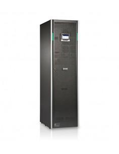 Eaton 91PS-20(30)-30-2x9Ah-LL-MBS-6 Dubbelkonvertering (Online) 20000 VA W Eaton BK02A6306A01100000 - 1
