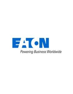 Eaton Intelligent Power Manager Eaton INF-U-M5-25 - 1