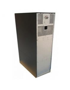 Eaton 93P/E batteriskåp Tower Eaton P-105000042-002 - 1