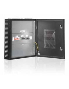 Eaton EXTERNAL MBS 20kW UPS battery cabinet Eaton P-105000044-003 - 1
