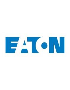 Eaton W1001 warranty/support extension Eaton W1001 - 1
