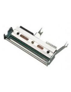 Intermec 1-010030-900 print head Thermal transfer Intermec 1-010030-900 - 1