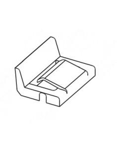 Intermec 1-040299-90 reservdelar för skrivarutrustning Intermec 1-040299-90 - 1