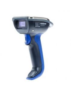 Intermec SR61THP Svart Intermec SR61THP-USB001 - 1