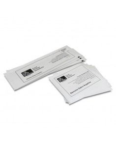 Zebra 105999-701 printer cleaning Print head kit Zebra 105999-701 - 1