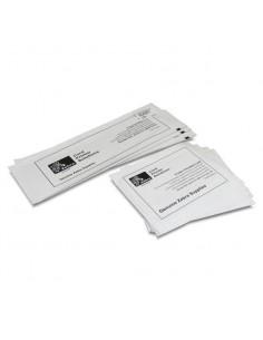 Zebra 105999-701 rengöringsmaterial för skrivare Rengöringskit skrivhuvud Zebra 105999-701 - 1