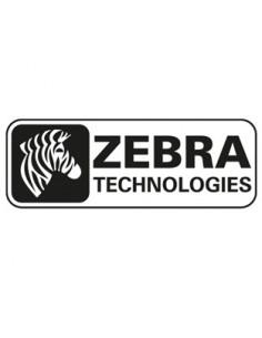 Zebra P1011156 tulostinpaketti Zebra P1011156 - 1