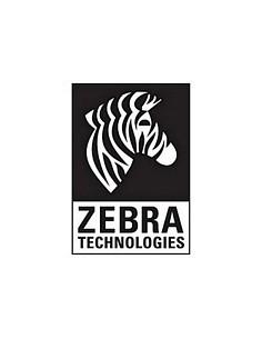 Zebra 10/100 Print Server skrivarservrar Ethernet LAN Zebra P1031031 - 1