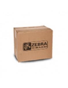 Zebra P1046696-072 tulostinpaketti Zebra P1046696-072 - 1