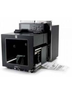Zebra ZE500 etikettskrivare 203 x DPI Kabel Zebra ZE50042-R0E0000Z - 1