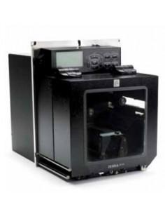Zebra ZE500 label printer 300 x DPI Wired Zebra ZE50043-L0E0000Z - 1
