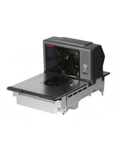 Honeywell Stratos 2700 Inbyggd streckkodsläsare 1D/2D LED Svart Honeywell 2751-XS011 - 1