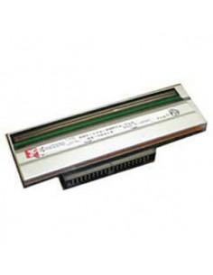 Datamax O'Neil PHD20-2240-01 tulostuspää Lämpösiirto Honeywell PHD20-2240-01 - 1