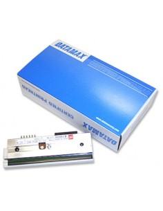 Datamax O'Neil PHD20-2278-01 tulostuspää Suoralämpö Honeywell PHD20-2278-01 - 1