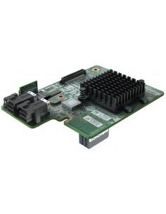 Huawei 02311PCJ RAID controller Huawei 02311PCJ - 1