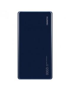 Huawei CP125 akku- ja paristolaturi Lithium Nickel Manganese Cobalt Oxide (LiNMC) 11760 mAh Sininen Huawei 55030797 - 1