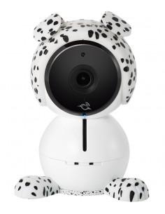 Netgear ABA1100-10000S security camera accessory Cover Netgear ABA1100-10000S - 1
