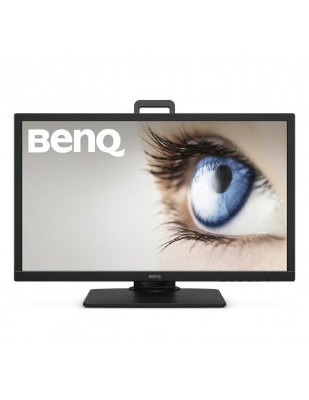 "Benq BL2483TM 61 cm (24"") 1920 x 1080 pikseliä Full HD LED Musta Benq 9H.LJALA.TPE - 2"