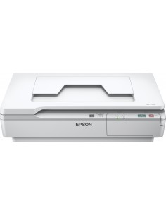 Epson WorkForce DS-5500 Epson B11B205131 - 1