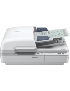 Epson WorkForce DS-6500 Epson B11B205231 - 1