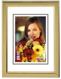 "Hama ""Bella"" Gold Single picture frame Hama 31669 - 1"