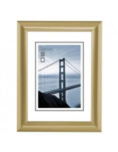 Hama Malaga Gold Single picture frame Hama 58521 - 1