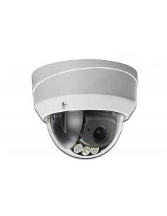 Digitus DN-16082 turvakamera IP-turvakamera Sisätila ja ulkotila Kupoli 1920 x 1080 pikseliä Katto Assmann DN-16082 - 1