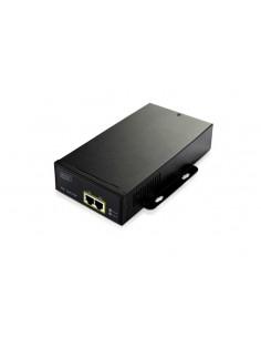 Digitus DN-95107 PoE-adapteri Gigabitti Ethernet 55 V Assmann DN-95107 - 1
