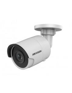 Hikvision Digital Technology DS-2CD2025FWD-I IP-turvakamera Ulkona Bullet 1920 x 1080 pikseliä Katto/seinä Hikvision DS-2CD2025F