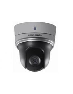 Hikvision Digital Technology DS-2DE2204IW-DE3 turvakamera IP-turvakamera Sisätila Kupoli 1920 x 1080 pikseliä Katto Hikvision DS