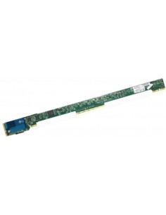 Intel AHWBPBGB24 nätverkskort/adapters Intern Intel AHWBPBGB24 - 1