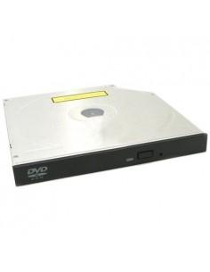 Intel AXXSATADVDROM optical disc drive Internal Intel AXXSATADVDROM - 1