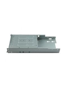 Intel FUPCRPSCAGE rackhölje Metallisk Intel FUPCRPSCAGE - 1