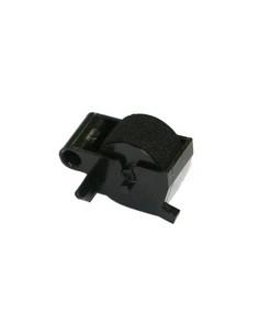 Sharp EA781RBK tulostintelat Sharp SH-EA781RBK - 1