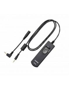 Fujifilm RR-100 fjärrkontroll för kamera Kabel Fujifilm 16588913 - 1