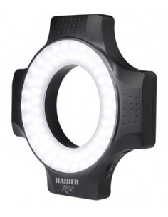 Kaiser Fototechnik R60 lighting ring LED Kaiser Fototechnik 3252 - 1