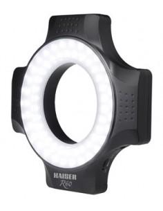 Kaiser Fototechnik R60 ljusringar LED Kaiser Fototechnik 3252 - 1