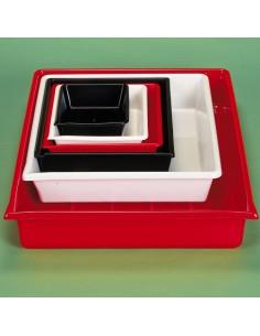 Kaiser Fototechnik Lab Trays 30x40 Kaiser Fototechnik 4173 - 1
