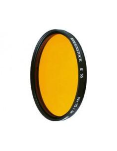 Kaiser Fototechnik 15862 kameran suodatin 6,2 cm Kaiser Fototechnik 5862 - 1