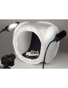 Kaiser Fototechnik Cube-Studio Kaiser Fototechnik 5893 - 1