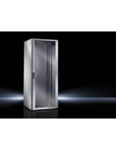 Rittal TE 7888.530 42U Freestanding rack Rittal 7888530 - 1