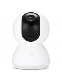 Xiaomi QDJ4058GL turvakamera IP-turvakamera Sisätila Polttimo Katto/seinä/työpöytä Xiaomi 6934177713958 - 1